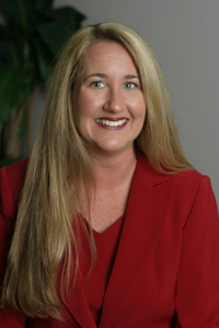 Southwest Florida Attorney Marcy L. Shaw
